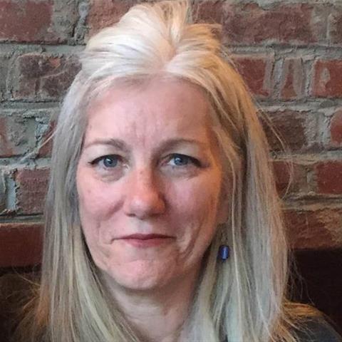 Geile date met deze 57-jarige vrouw