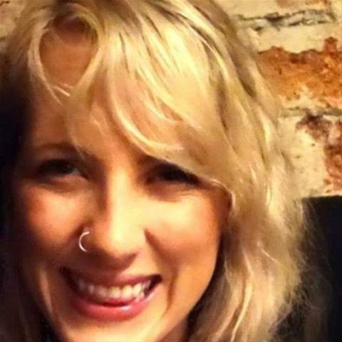 Je eerste keer sex met 42-jarig milfje uit Drenthe