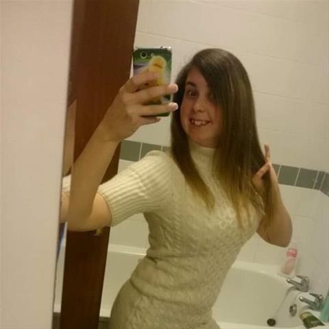 Gratis sex met 36-jarig jongedametje uit Vlaams-Brabant