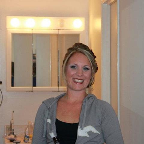 Leer neuken van 48-jarig vrouwtje uit Flevoland