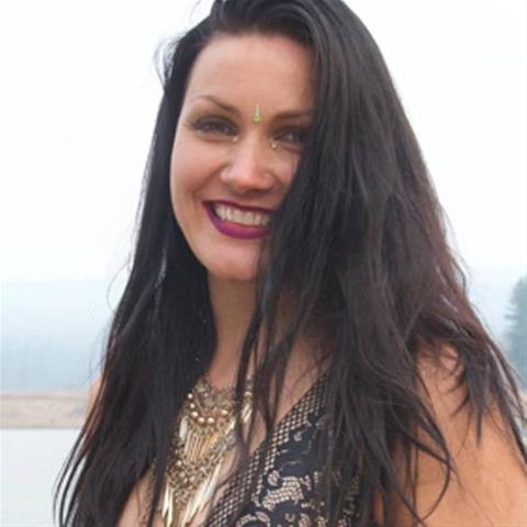 Erotische ontmoeting met 46-jarig vrouwtje uit Antwerpen