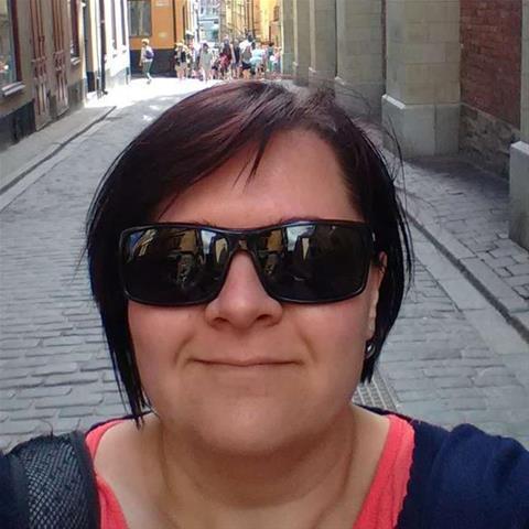 Gratis ontknaping bij 46-jarig vrouwtje uit Antwerpen