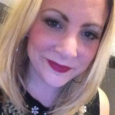 Eenmalige sex met 39-jarig milfje uit Oost-Vlaanderen