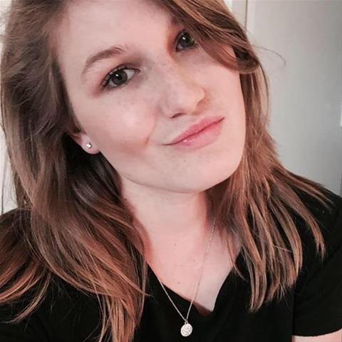 Naar bed met een 37-jarig jongedametje uit Noord-Brabant