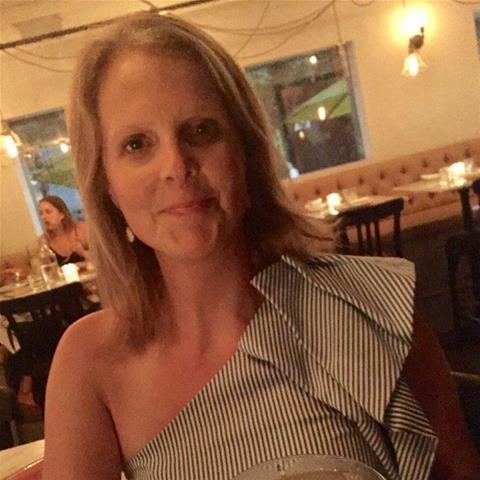 Neuken met deze 53-jarige vrouw
